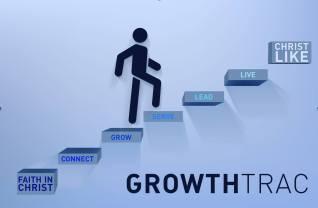 growth-trac