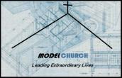 Model Church .jpg