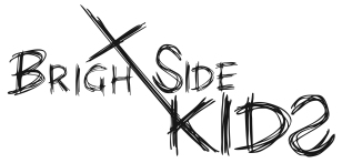 brightside kids logo final