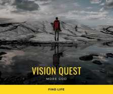 Vision Quest.jpg