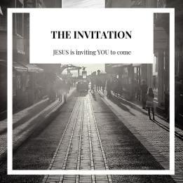 The Invitation.jpg