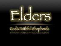 Elder Prayer.jpg